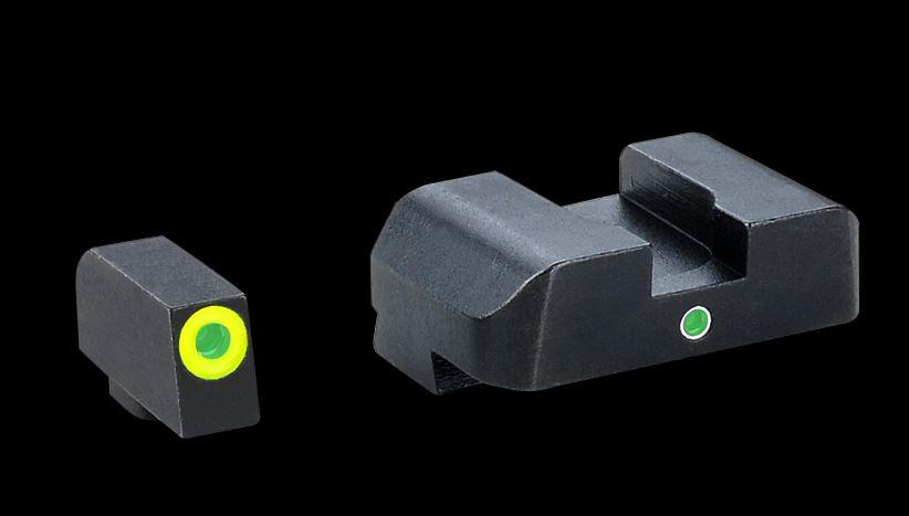 AmeriGlo GL-301 Pro i-Dot Sets