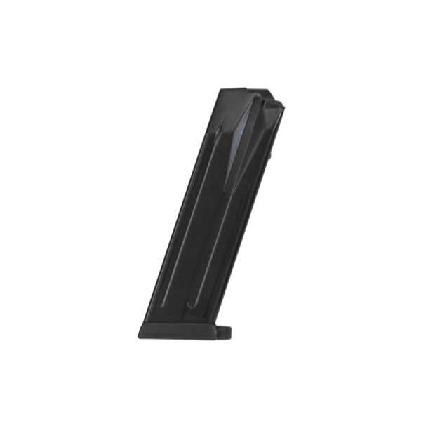 HK 229970S P30|VP40 40 Smith & Wesson (S&W) 10 rd P30|VP40  Steel Black Finish