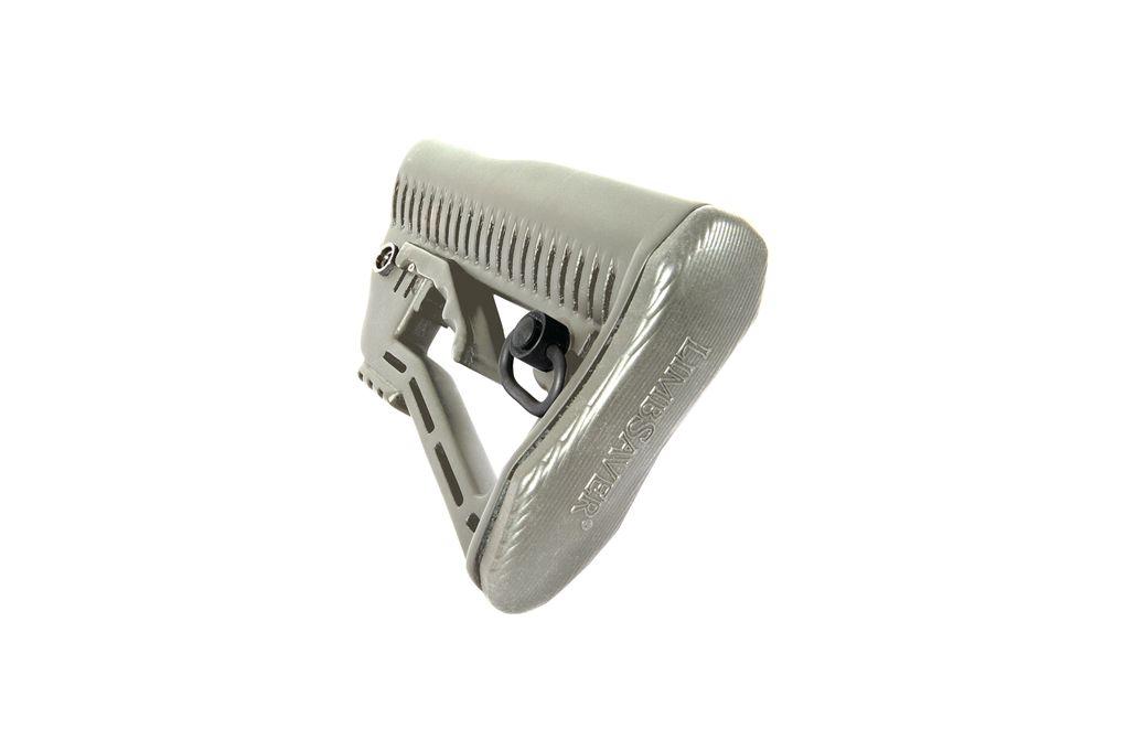Limbsaver 12306 Tac10 AR-15