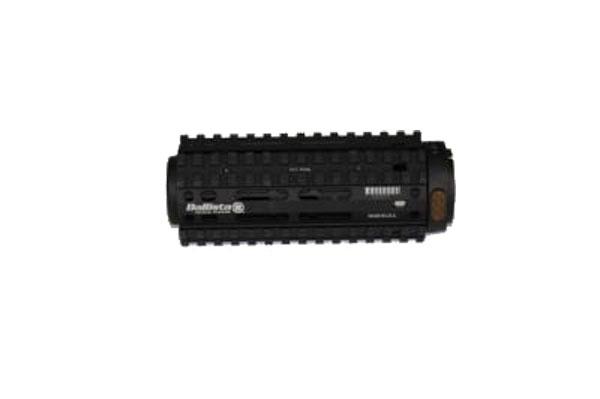 Ballista Tactical Systems NRR Single Rail 7-inch