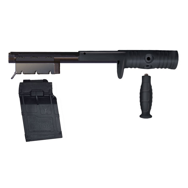 ADT SW VENOM Shotgun Conversion Kit 5rd BOX