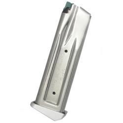 Pantera 45ACP Aluminum Base Pa