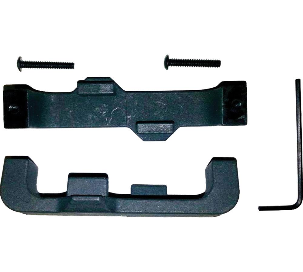 Hi-Point Firearms IBMC3809