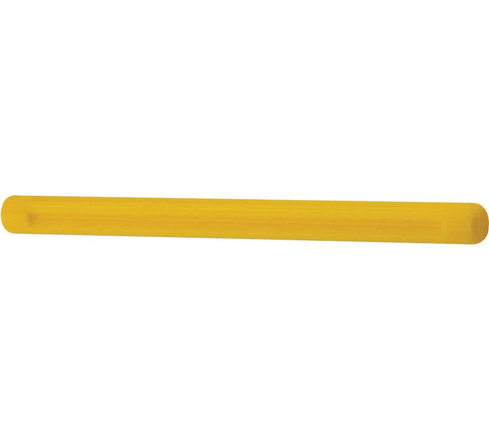 Remington Accessories 17677 Plug Shotgun 20ga 870 1100 1187
