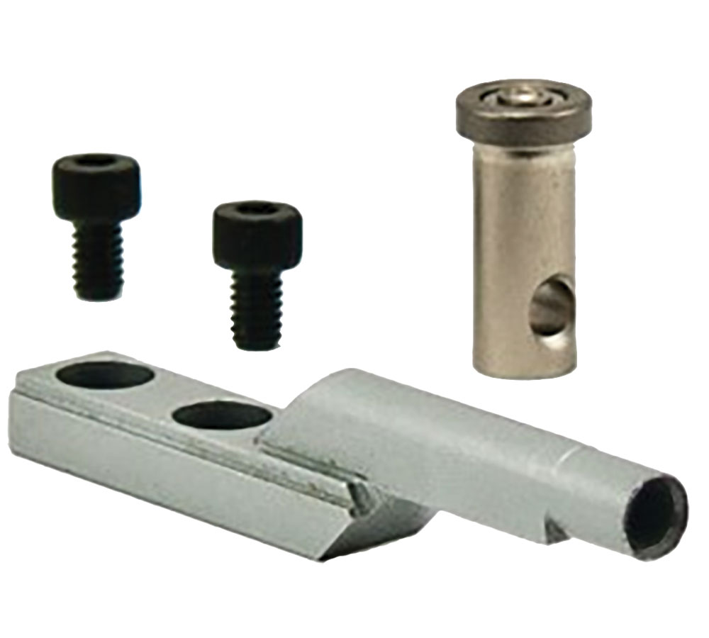 Patriot Ordnance Factory 00393 Roller Cam Pin Upgrade Kit AR-15 .223