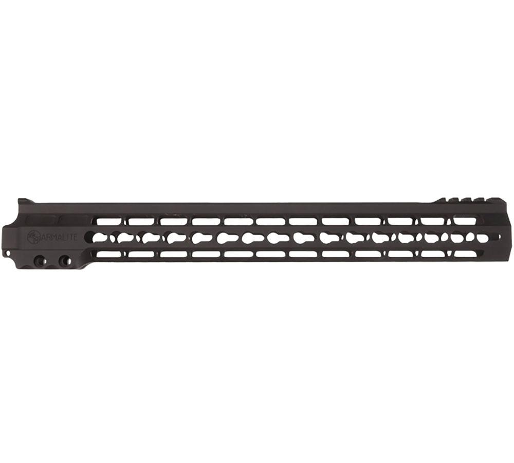Armalite AR-10 12&quot 3-Gun Handguard