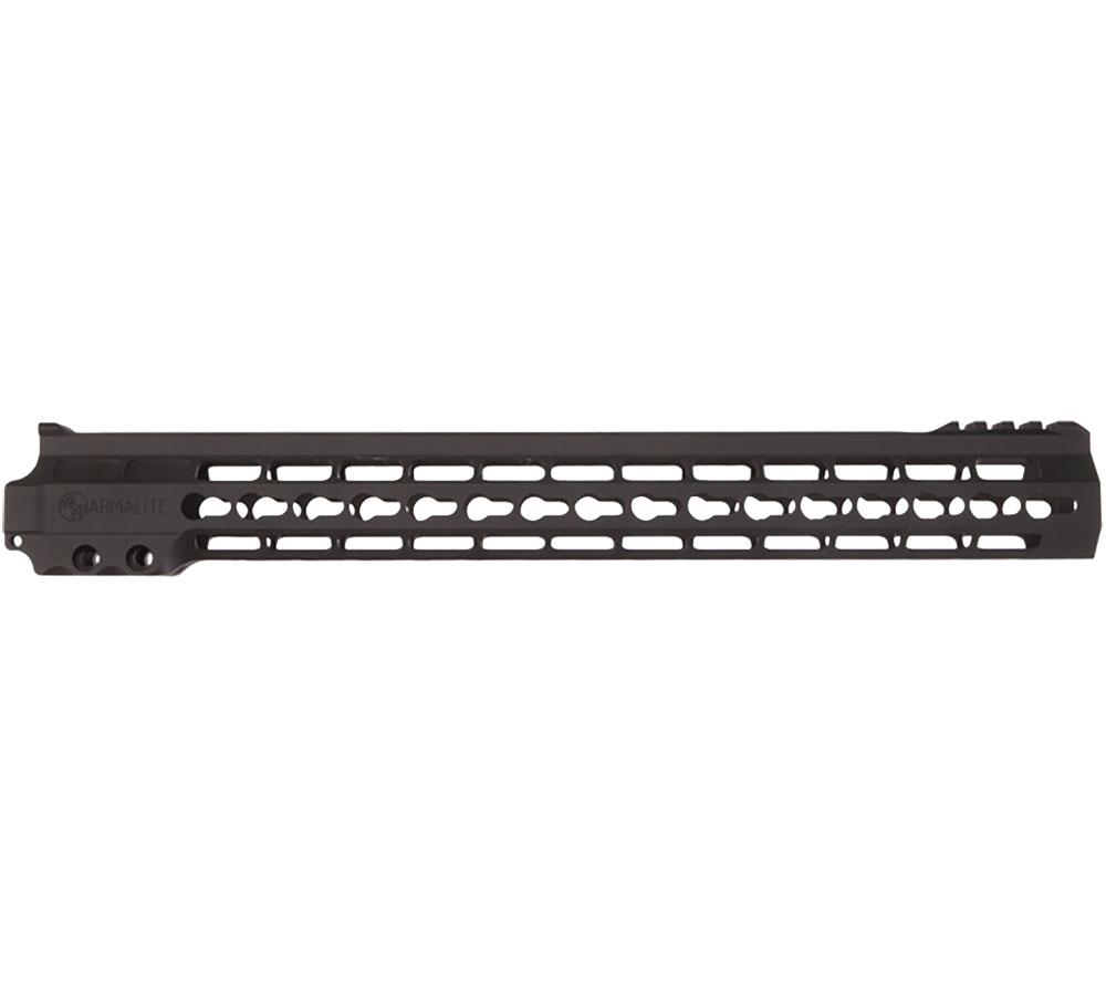 Armalite 3-Gun Handguard Black