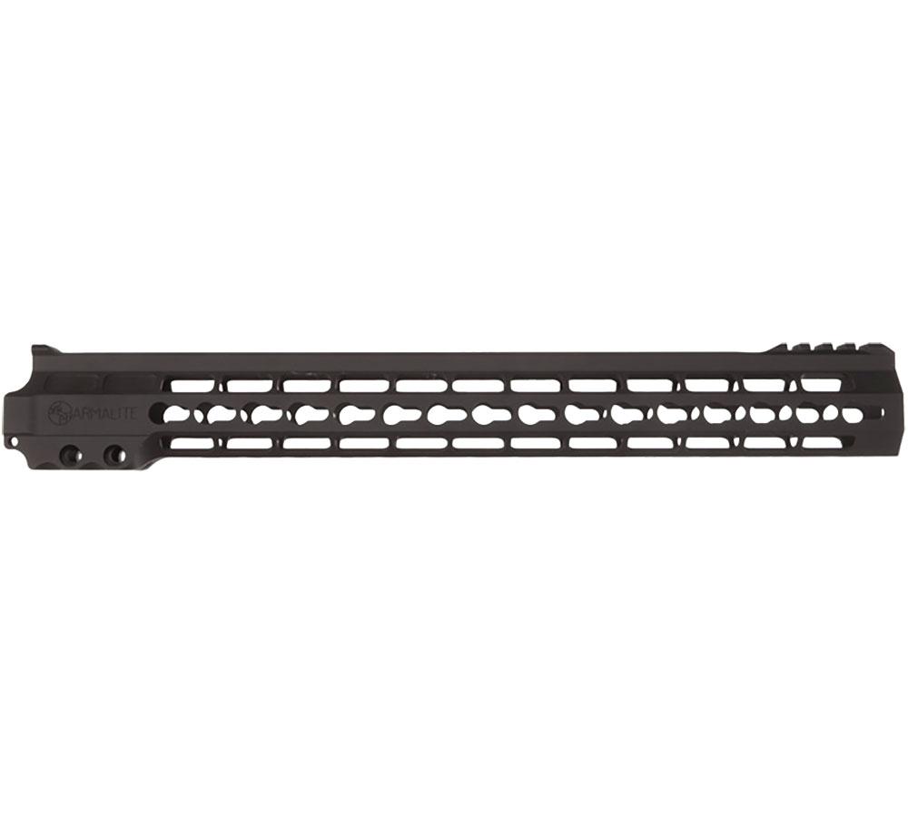 Armalite M-15 15-inch 3-Gun Handguard Kit