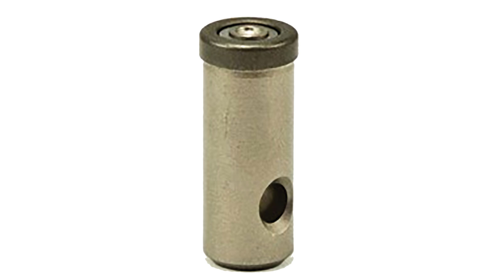 Patriot Ordnance Factory 00306 Roller Cam Pin AR Style .308 Steel