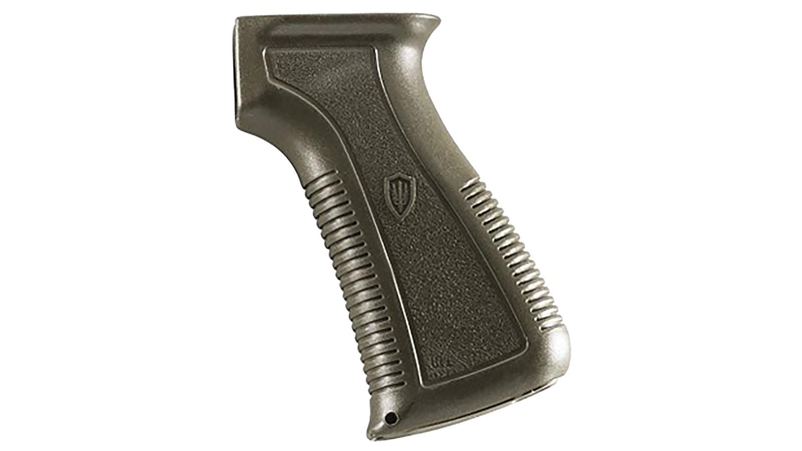 Pro Mag Industries Archangel Opfor Ak-Series Pistol Grip OD Green