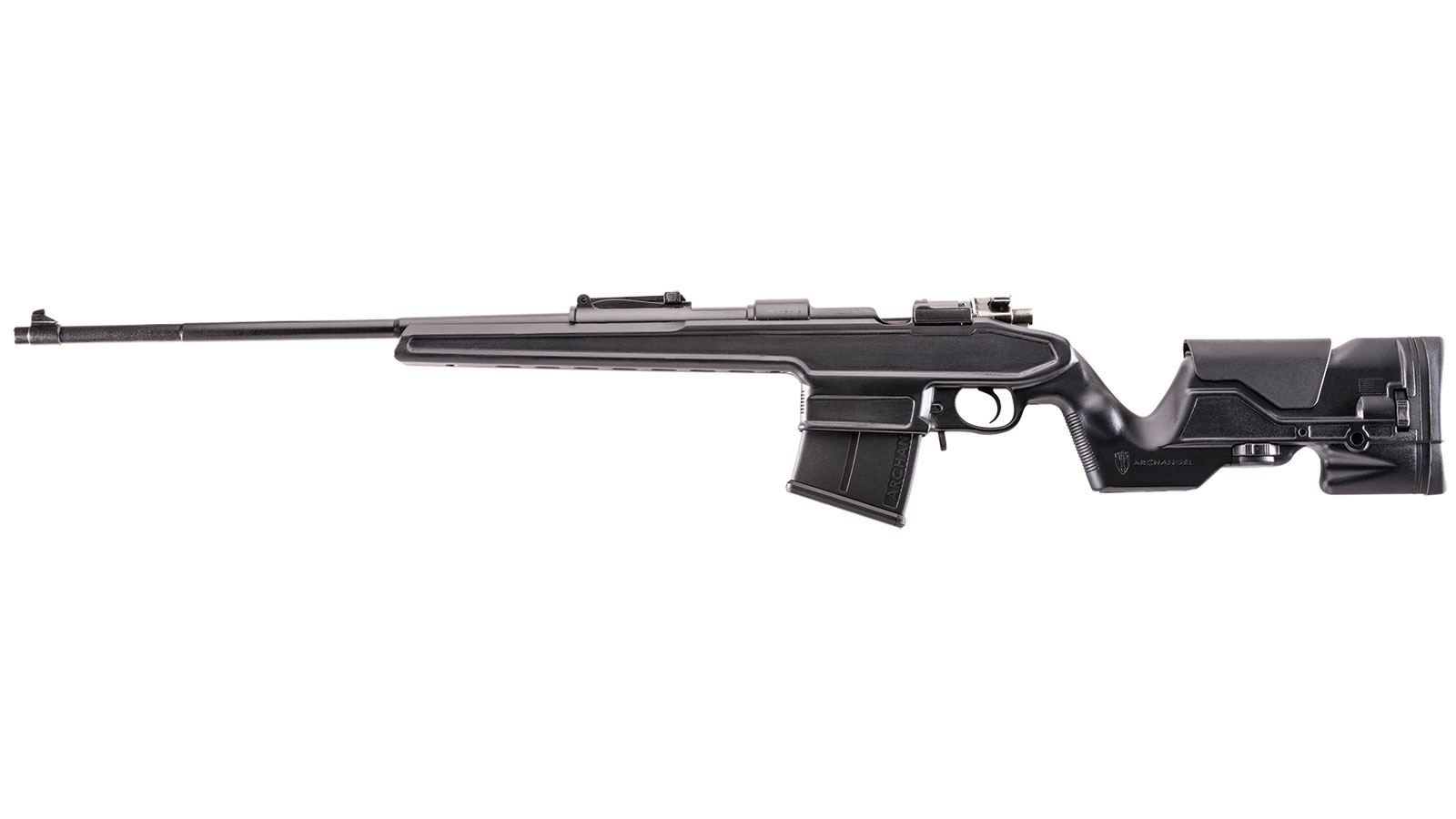 ProMag AA98 Archangel Rifle Polymer Black