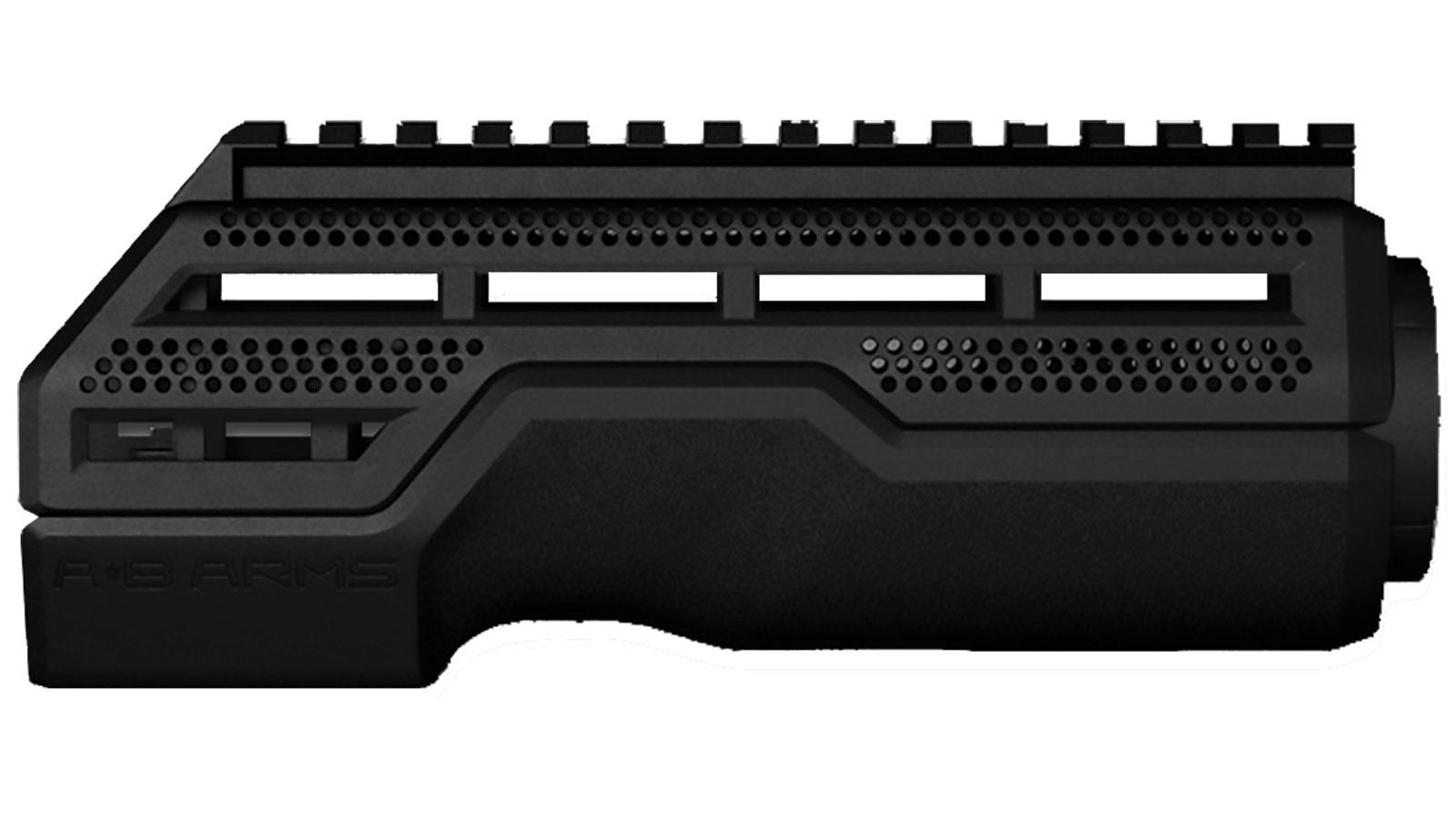 AB ARMS HAND GUARD MOD1 AR-15 CARBINE BLACK