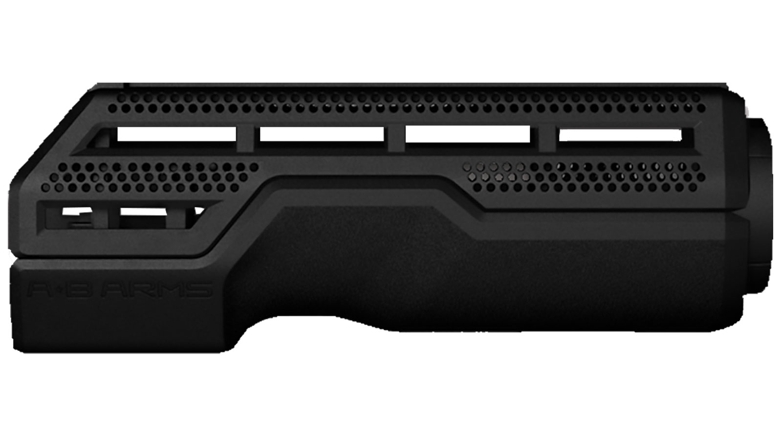 American Built Arms Company A*B Pro Hand Guard