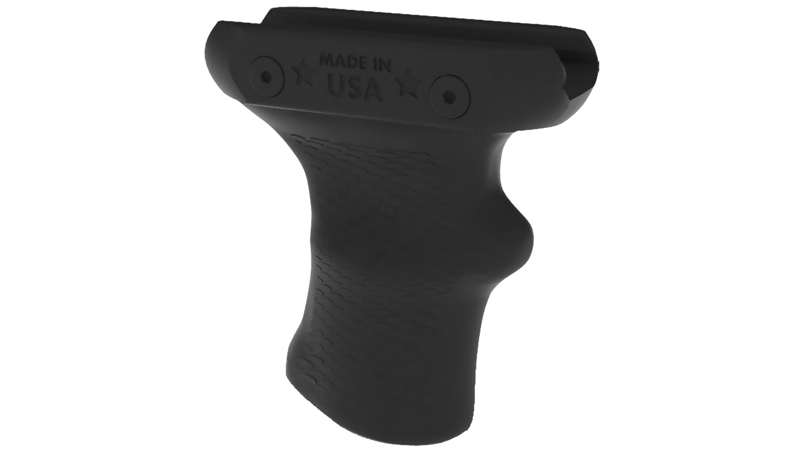 American Built Arms Company T*Grip, Tavor Forward Grip