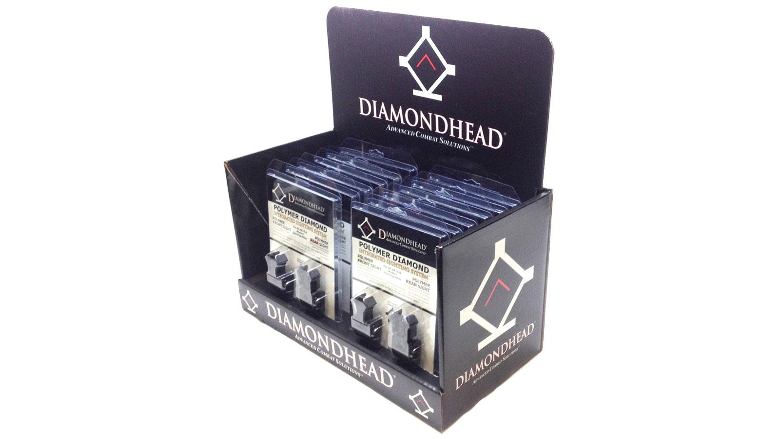 Diamondback 6501 - Gun Sights at GunBroker com : 781398463