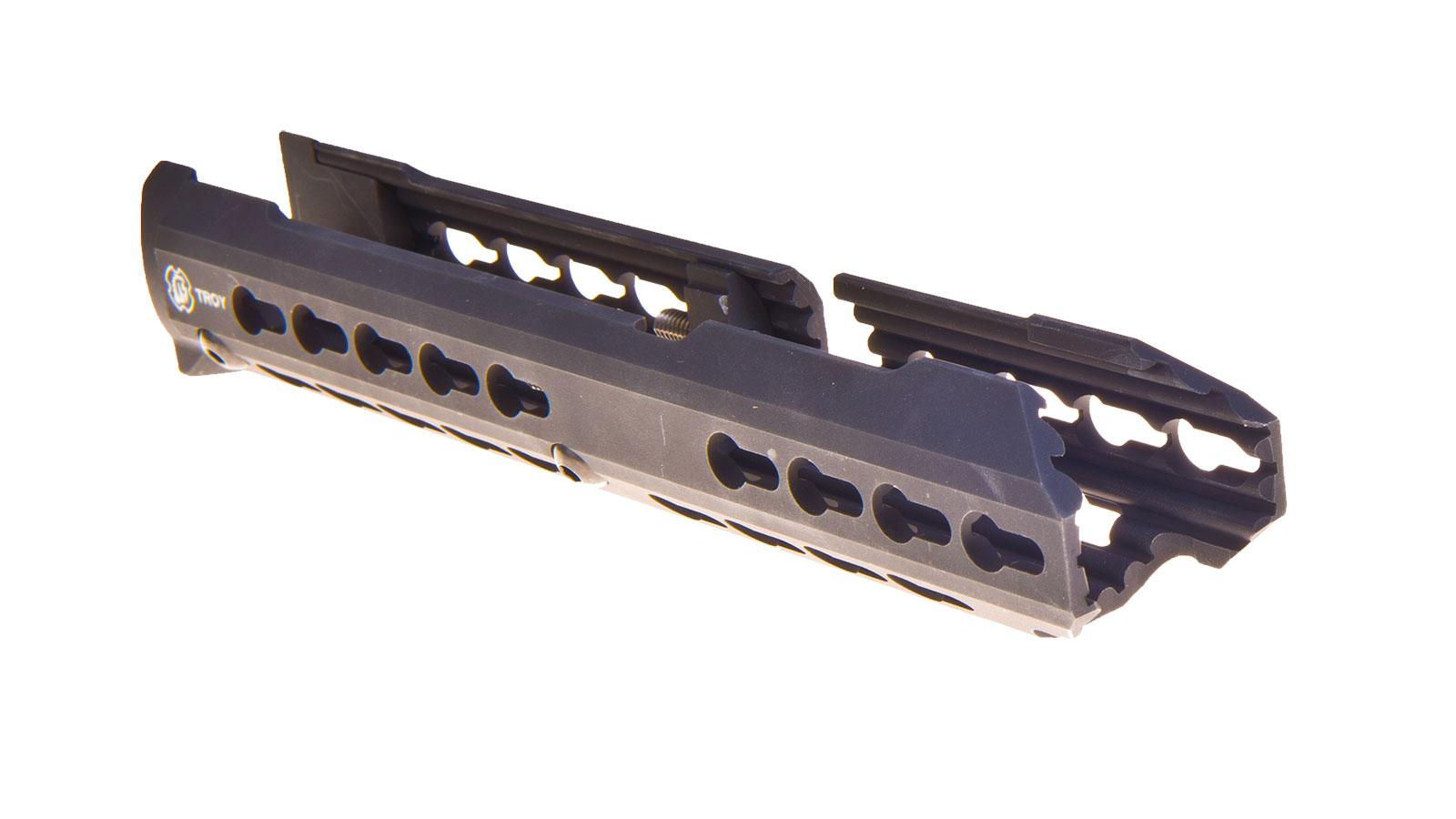 Troy SRAIAKKSBBT00 BattleRail AK47