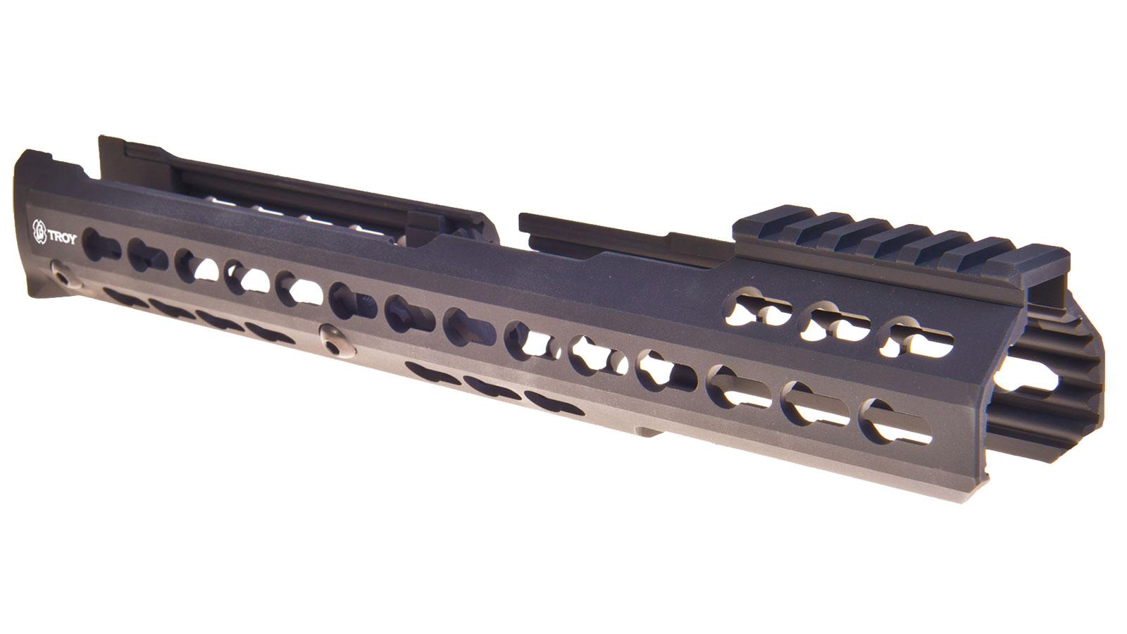 Troy SRAIAKKLBBT00 BattleRail AK47