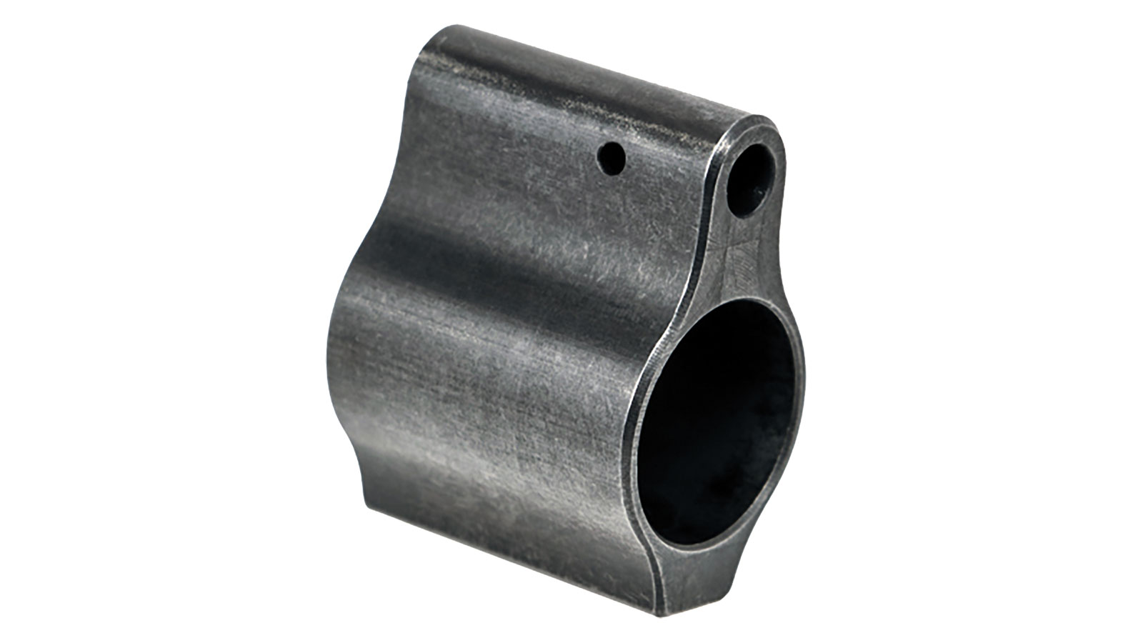 CMMG 55DA36F AR Gas Block Assembly .936 ID Low Profile in.
