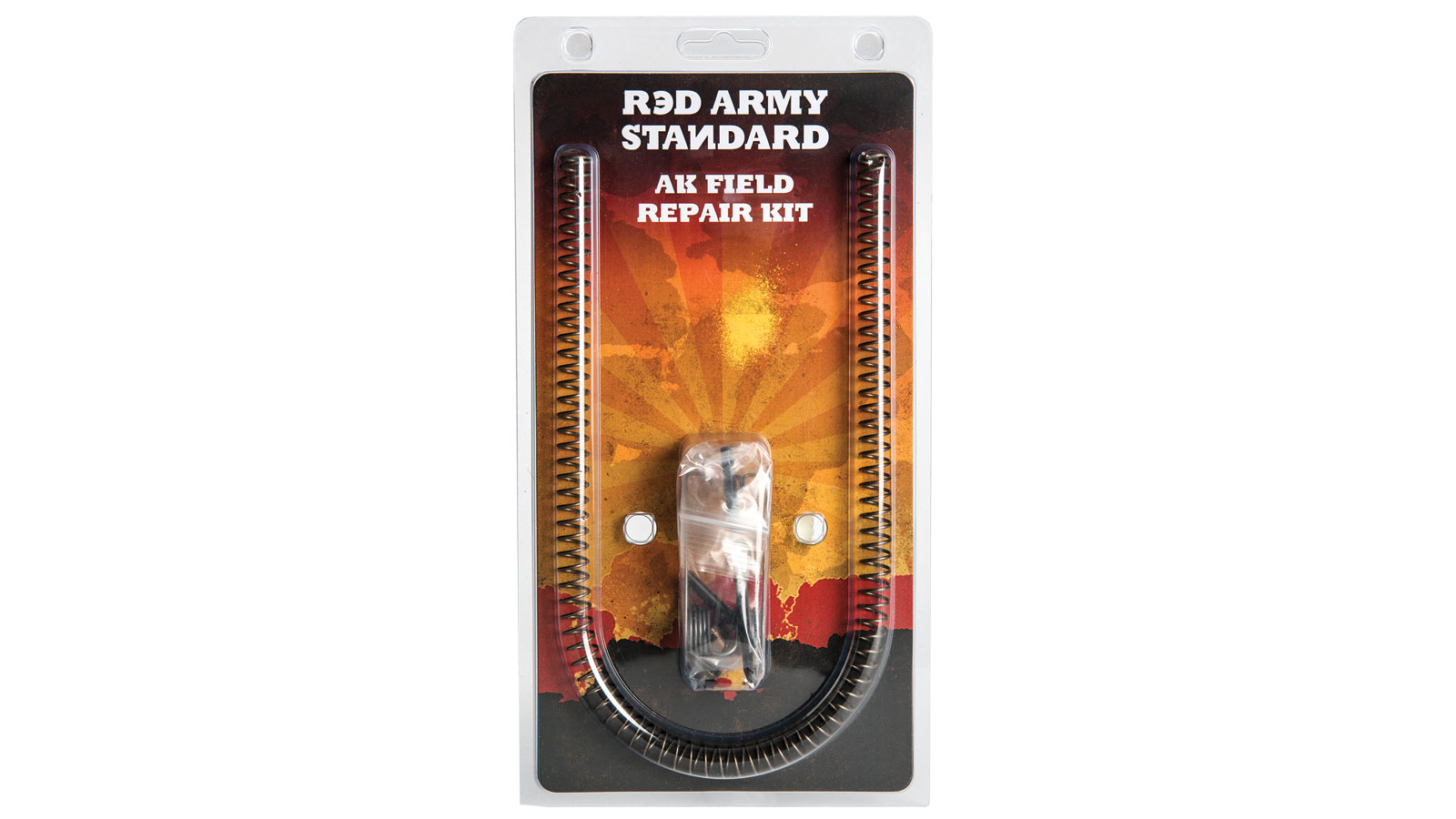 Century Arms Red Army Standard Field Repair| Cleaning Kit for AK-47