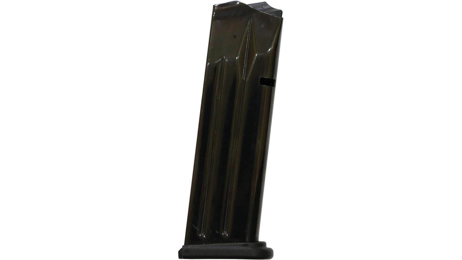 Armscor 40SW.293B.LFL Pistol Magazines