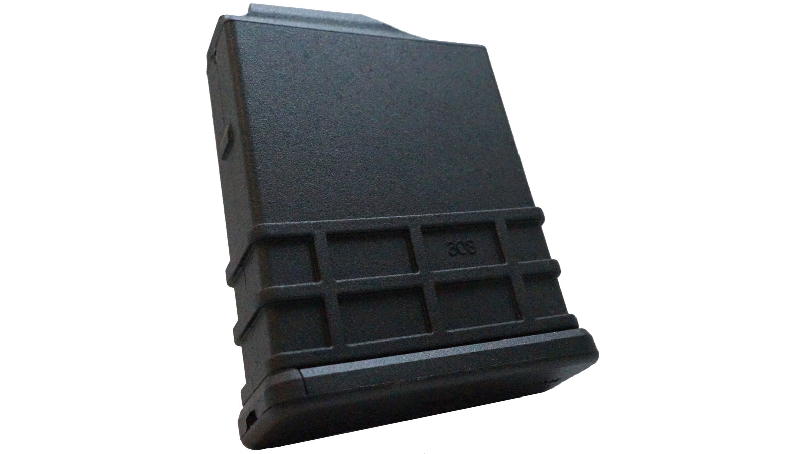 American Built Arms Company AL SPEC MAGAZINE 308 10RD