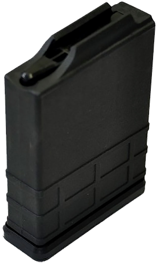 American Built Arms Company Mod-X Modular Rifle System Magazine .223 Rem 10Rds