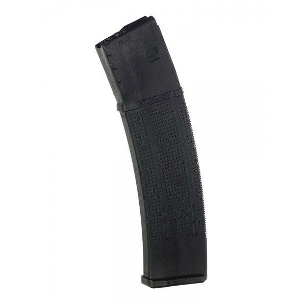 ProMag RM40 AR-15 Rollermag 223 Remington|5.56 NATO 40 rd Polymer Black Finish