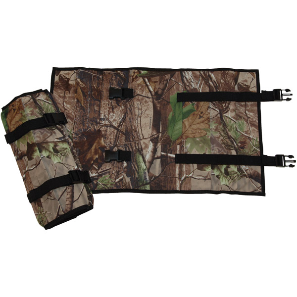 Bug Out Scaletech GAITER RT APG