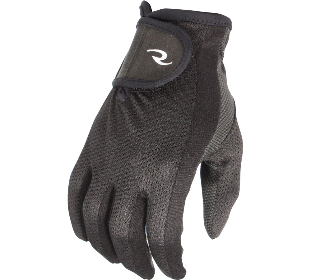 Radians SYN LEATHER SHOOTING GLOVE