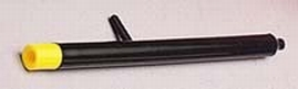 MTM BGRL40 Bore Guide Case Guard .25-.378 Weatherby Magnum
