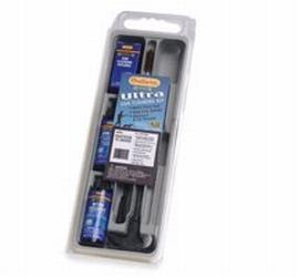 Outers 62024 Ultra Cleaning Kit Shotgun 20 Ga