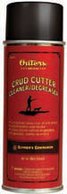 Outers 42071 Crud Cutter Cleaner|Degreaser Crud Cutter Cleaner|Degreaser
