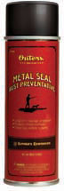 Outers 42086 Metal Seal Protectant Metal Seal Protectant