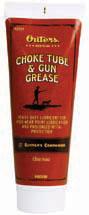 Outers 42057 Choke Tube & Gun Grease Protectant Gun & Choke Tube Lube 1.5oz