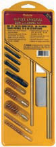 Outers 70077 Universal Cleaning Kit Universal Cleaning Kit 19pc