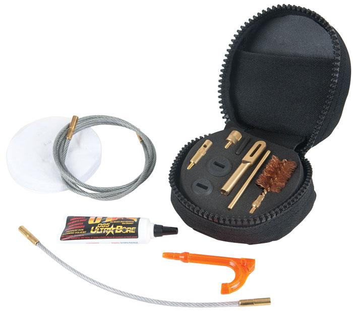 Otis 410-10GA Shotgun Cleaning System