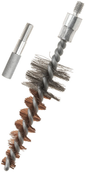 Gunslick AR15 223 CHMB Brush 8-36 ADP