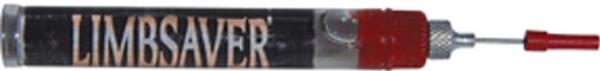 Limbsaver Gun Oil Pen 0.25oz