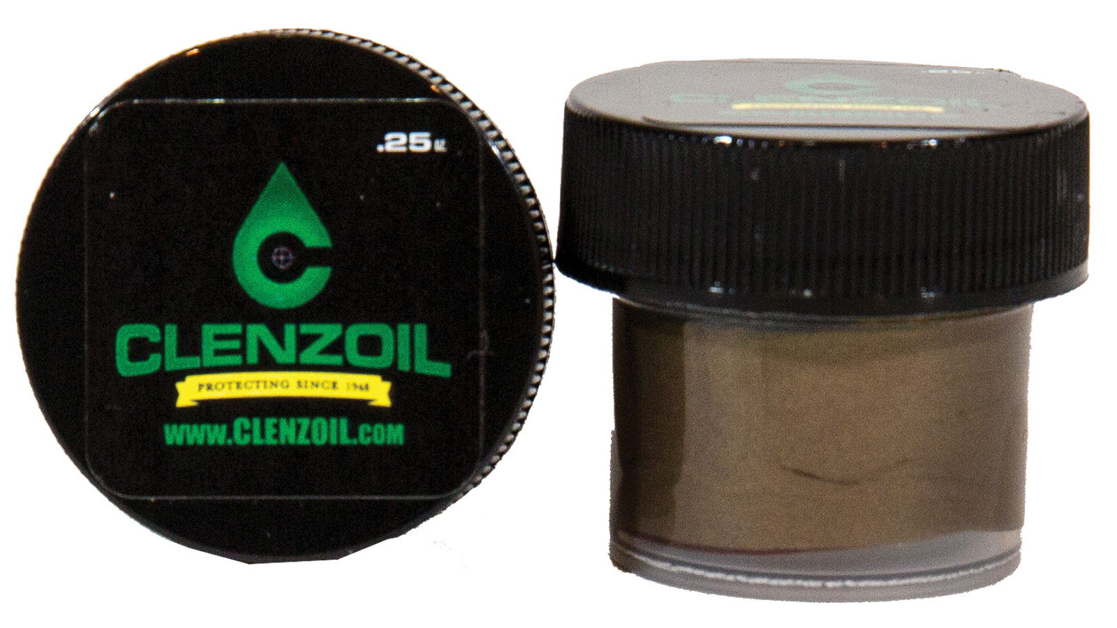 Clenzoil HINGE PIN JELLY .25OZ