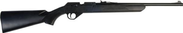 Daisy 35 Powerline .177 MLT Pump SYN Air Gun Rifle