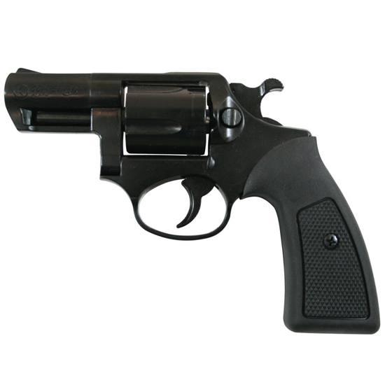 Traditions BLANK Gun Clam 209
