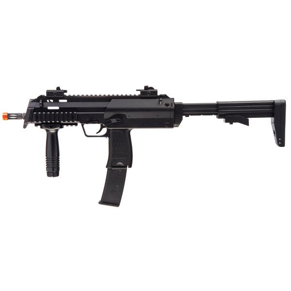 Umarex 2279040 Hecker and Koch (HK) MP7 AEG Airsoft Air Gun Pistol
