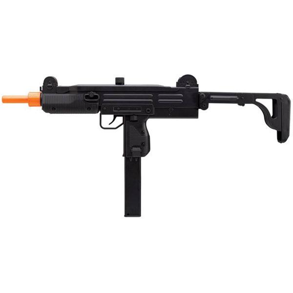 Umarex 2278412 UZI AEG Airsoft Air Gun Pistol