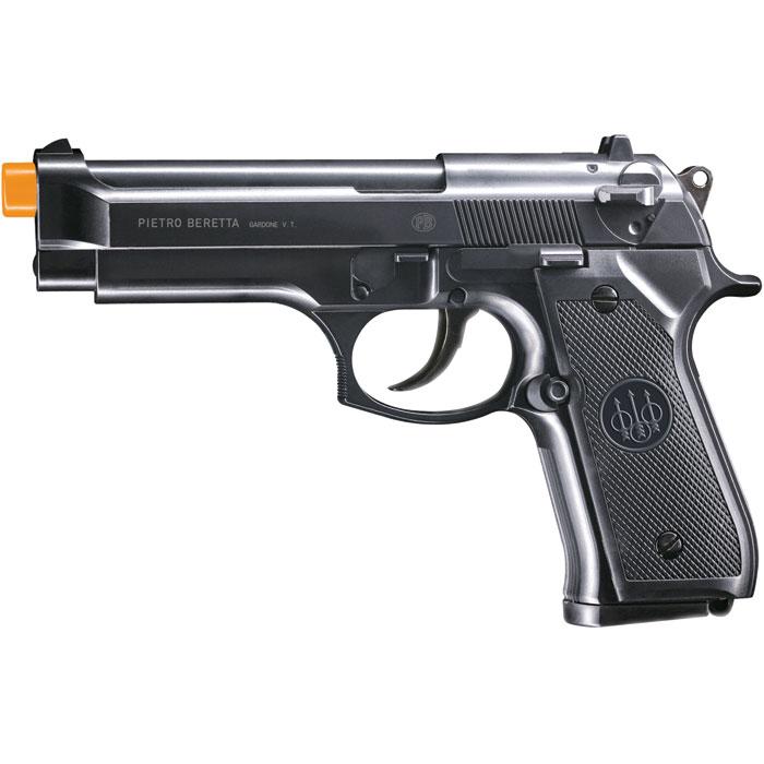 Umarex 2274005 Beretta 227-4005 92 Air Gun Pistol