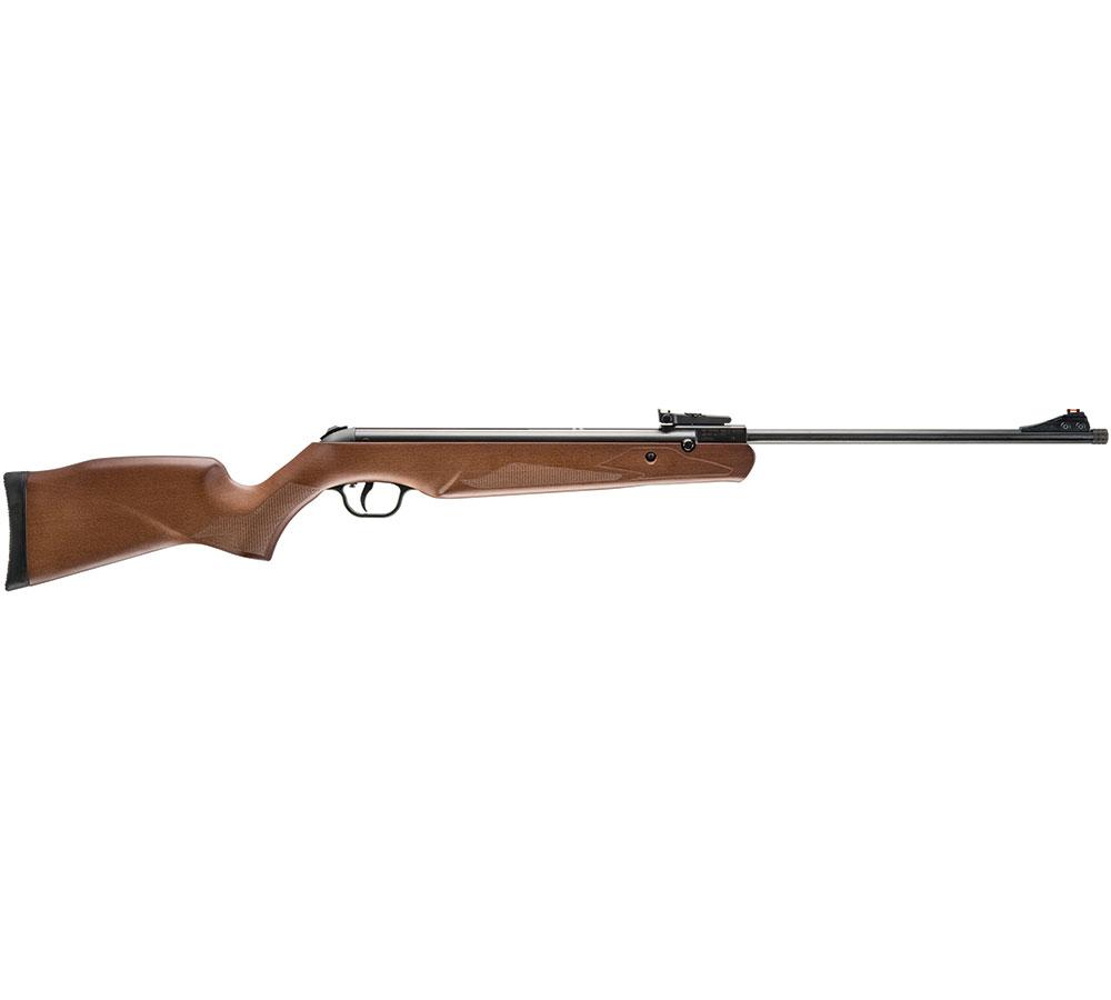 Umarex 2252077 Walther Terrus Wood