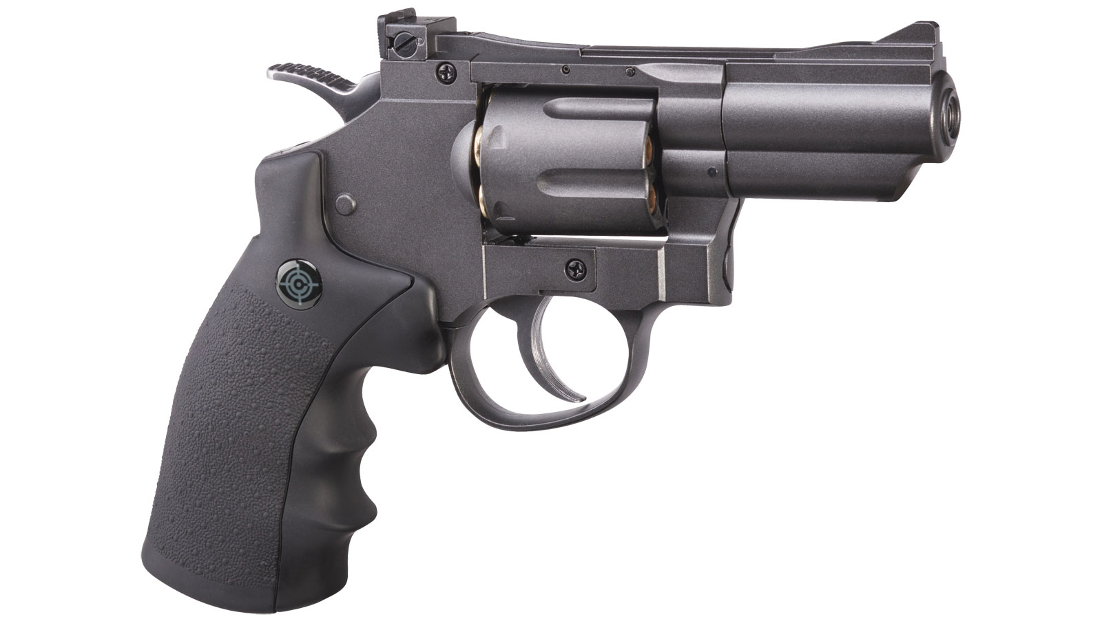 Crosman SNR357 SNR357 (Black|Grey)