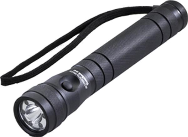 Streamlight 51039 Twin-Task 3C LED Flashlight 50/80/180 Lumens Alum Black