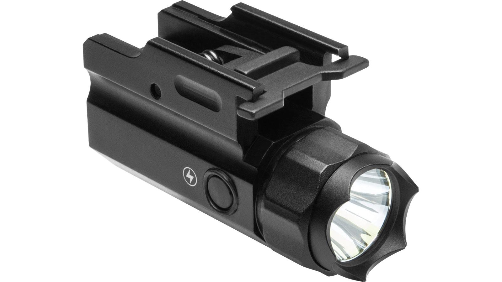NC Star AQPTF 3 Pistol Rifle 1W LED