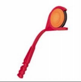 MTM EZ1130 EZ Throw Target Thrower
