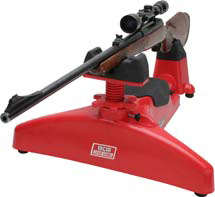 MTM PSR30 Predator Shooting Rest
